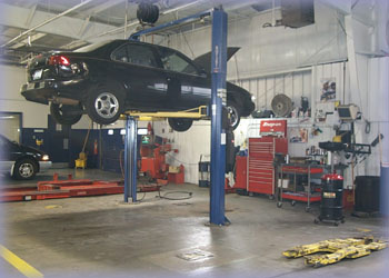 Nys vehicle inspection stations vehicle ideas for New jersey motor vehicle inspection stations