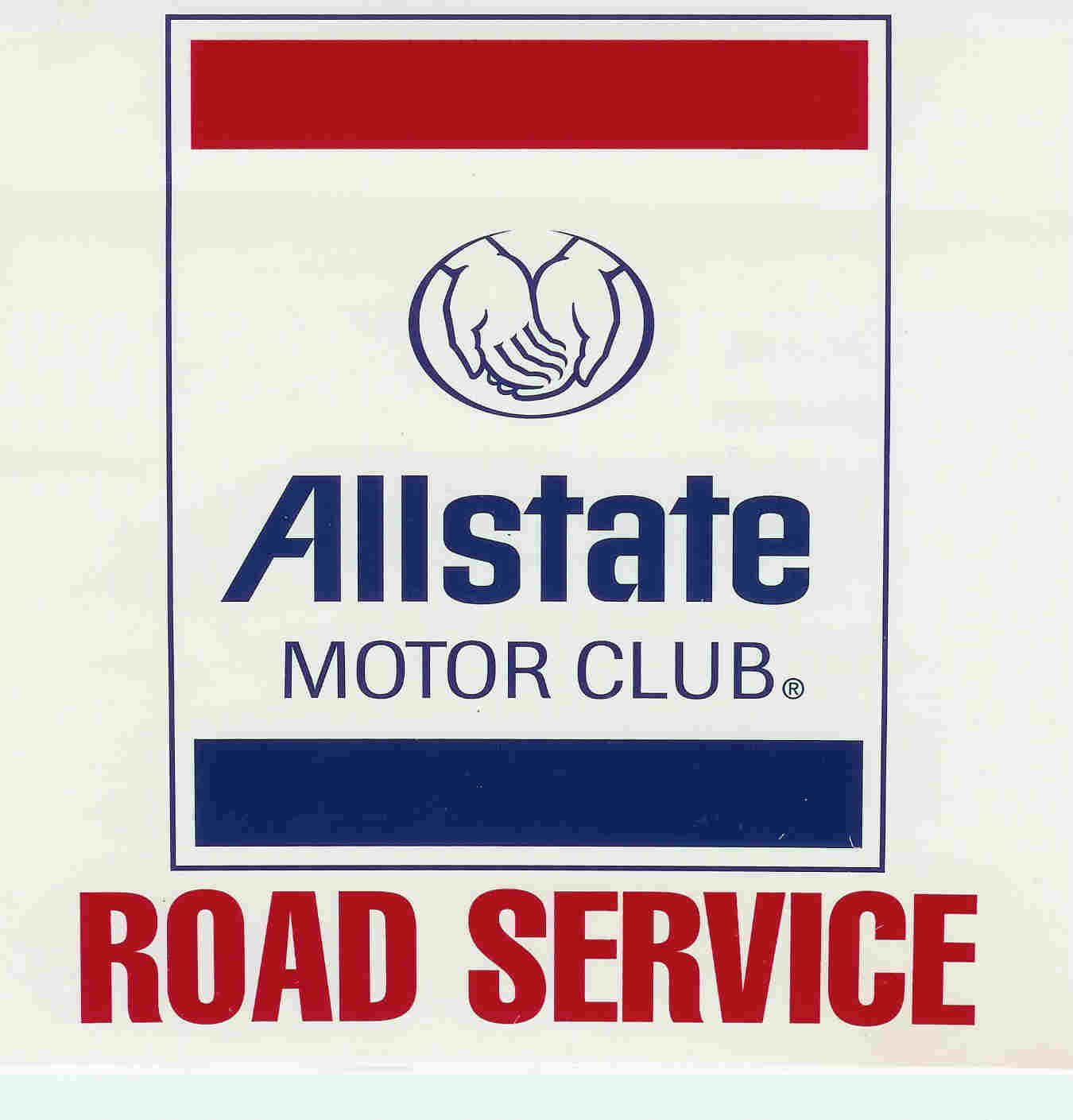 allstate motor club breakdown services